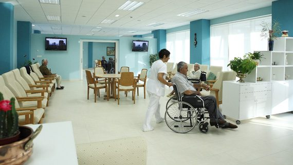 fundacion-arrotegi-residencia-urdaibai-servicios-inicio