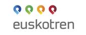 Residencia Arrotegi Urdaibai Euskotren